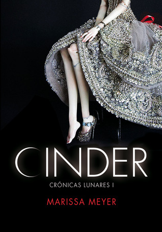 cindercover