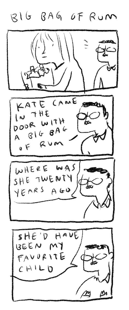 kate10