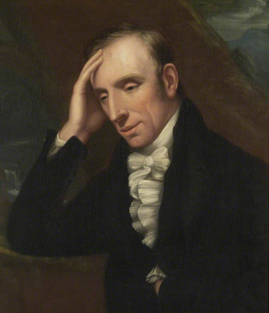 (c) The Wordsworth Trust; Supplied by The Public Catalogue Foundation